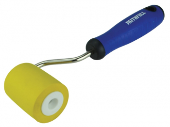 Soft Grip Seam Roller - Soft