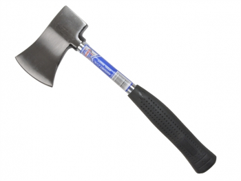 Hatchet Steel Shafted 567g (1.1/4lb)