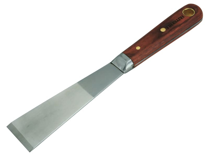 Professional Chisel Knife 38mm