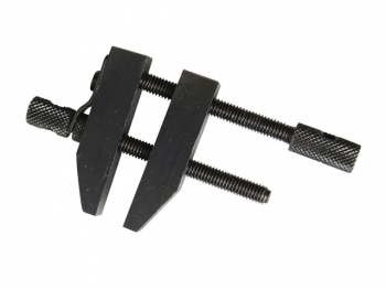Toolmaker's Clamp 30mm (1.1/4in)
