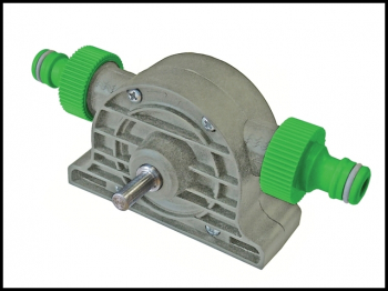 Water Pump Attachment 660L/h