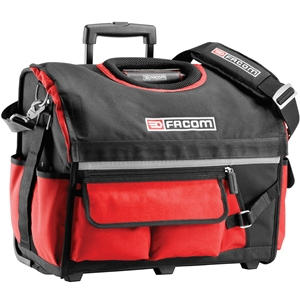 Probag - Soft Rolling Tool Bag 55cm (21.5in)