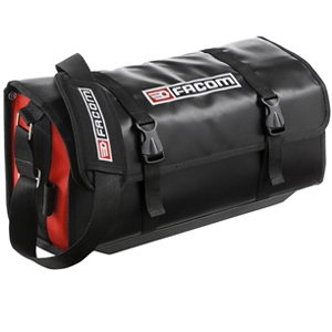 PVC Coated Maintenance Tool Bag 53cm (21in)