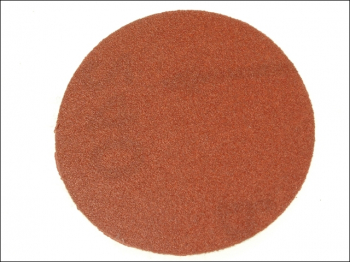 Abrasive Disc 50mm P60 GRIP