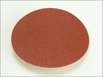 Abrasive Disc 75mm P60 GRIP