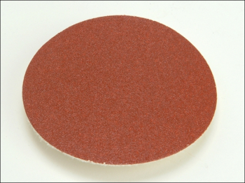 Abrasive Disc 75mm P120 GRIP