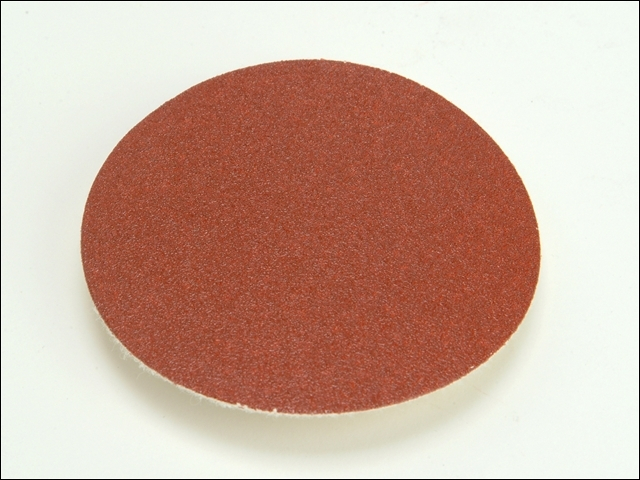 Abrasive Disc 75mm P240 GRIP