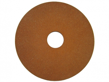 Chainsaw Sharpener Grinding Wheel 110 x 22 x 3.2mm