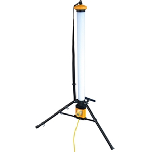 LED 900mm Tripod Pole Light 36W 110V