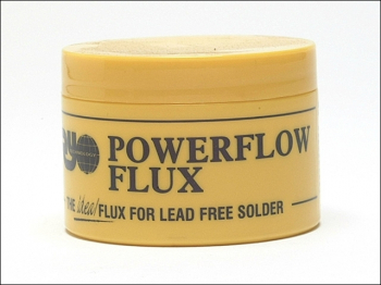 Powerflow Flux Large 350g