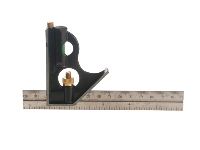 56ME Combination Square 150mm (6in)