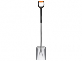 Xact Soil Moving Shovel -Larg e