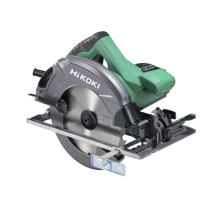 C7SB3 Heavy-Duty Circular Saw 185mm 1710W 110V
