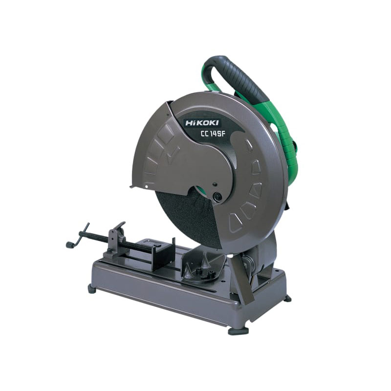 CC14SF/240 Cut Off Saw 355mm 2000W 240V