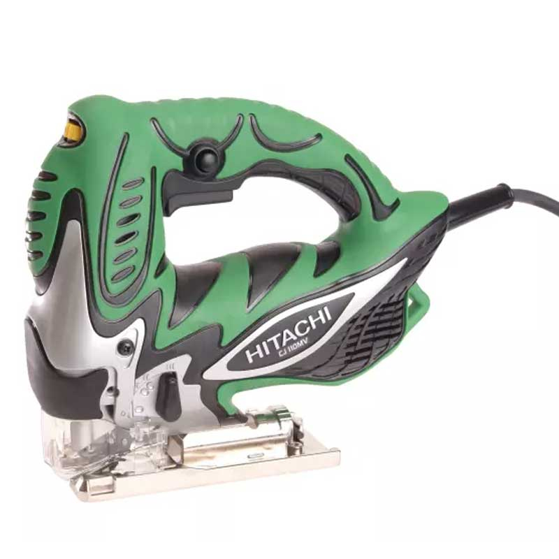CJ110MV Variable Speed Jigsaw 720W 240V