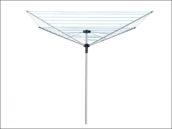 Airdry Rotary Dryer 4 Arm 40 Metre