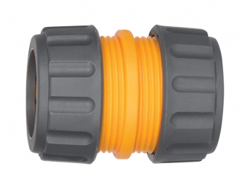 2200 Hose Repair Connector 19mm (3/4in)