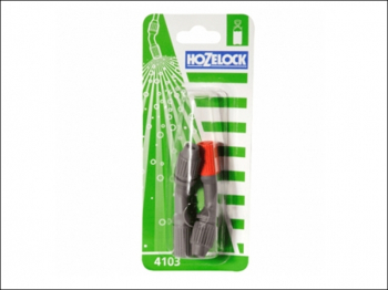 4103 Spray Nozzle Set