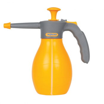 4124 1 litre Pressure Sprayer