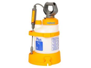 4705 Pressure Sprayer Plus 5 litre