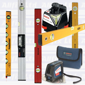 TLM 99S Laser Measure 30m