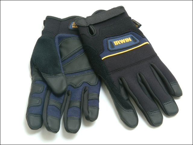 Extreme Conditions Gloves - Extra Large