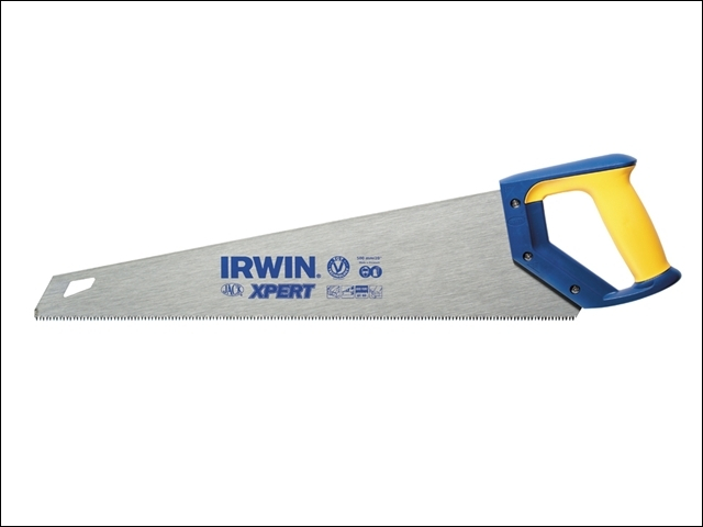 Xpert Fine Handsaw 550mm (22in) x 10tpi