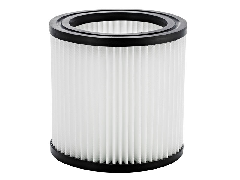 Buddy II Replacement Washable Filter (Single)
