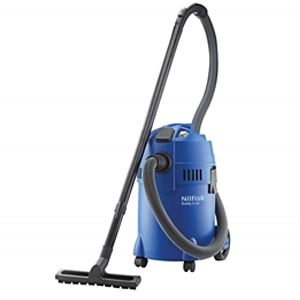 Buddy II Wet & Dry Vacuum With Power Tool Take Off 18 Litre