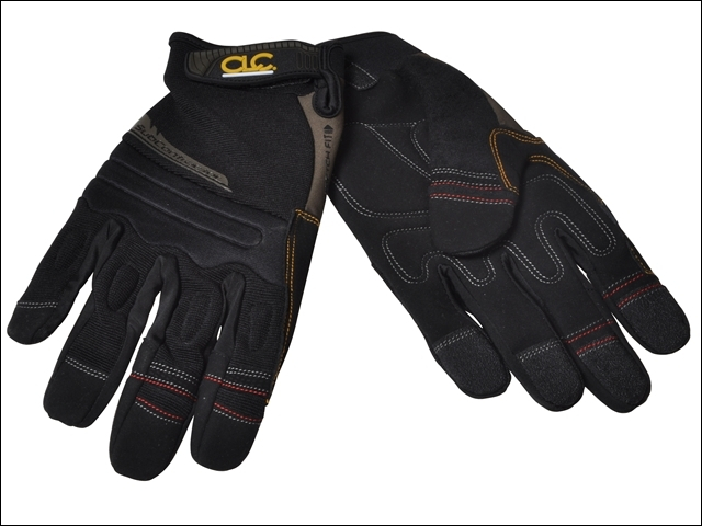 Subcontractor Flexgrip Gloves - Extra Large (Size 11)