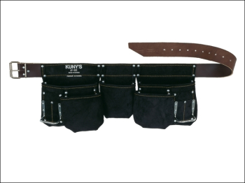 AP-661 Split Grain Water Repellent Tool Belt