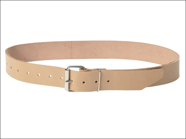 EL-901 Leather Belt 51mm (2in)