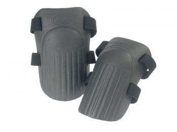 KP-314 Durable Foam Extra Length Knee Pads