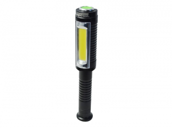 Elite Power Inspection Light 300 lumen