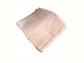 Tack Cloth (Pack 10)