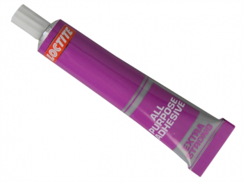 All Purpose Adhesive Extra Strong 20ml