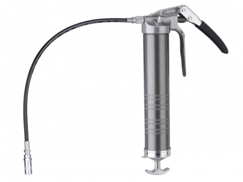 Industrial One Handed Grease Gun