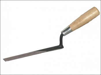 506 Tuck / Window Pointer Wooden Handle 1/2in