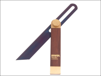 M2226 Sliding Bevel Rosewood Handle 230mm (8.3/4in)