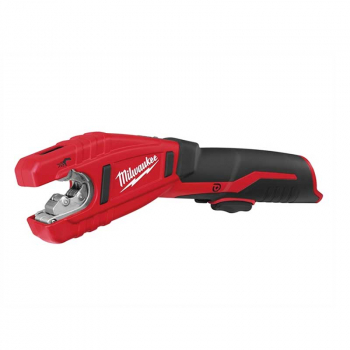 C12 PC-0 Compact Pipe Cutter 12V Bare Unit
