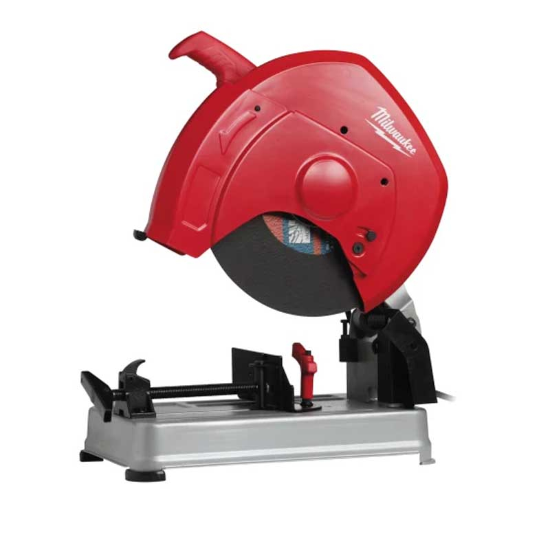 CHS-355 Metal Chopsaw 355mm 1800W 110V