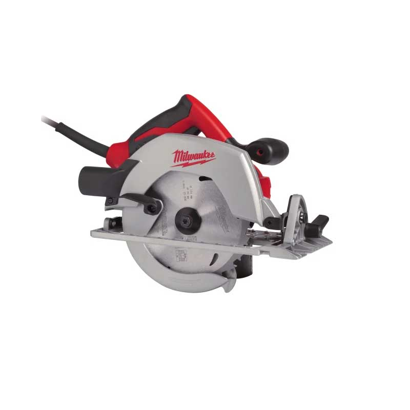 CS 60 Circular Saw 184mm 1600W 240V