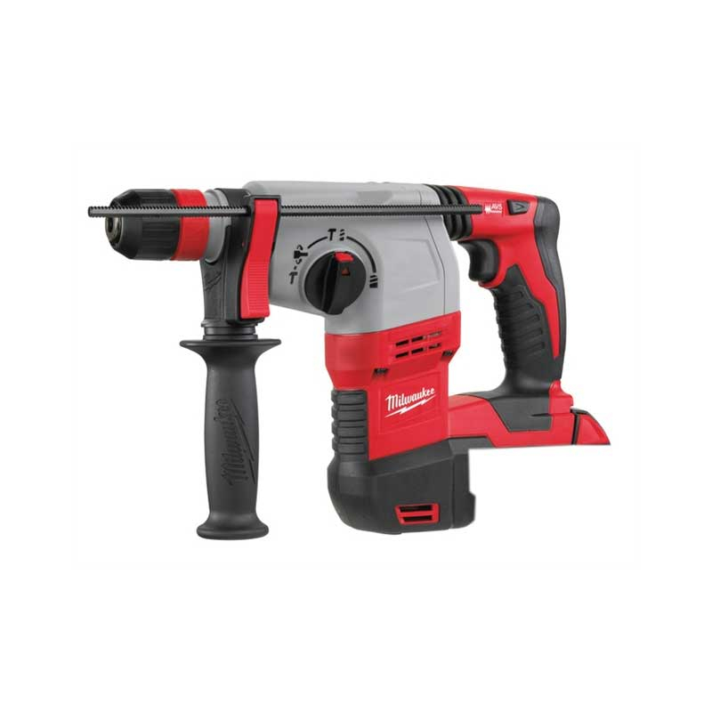 M18 HD18 HX-0 SDS Plus 3 Mode Rotary Hammer 18V Bare Unit