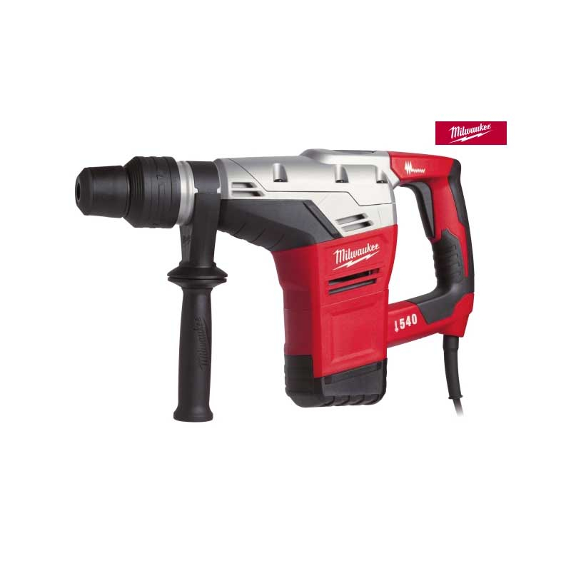 Kango 540S SDS Max Combination Breaking Hammer 1100W 110V