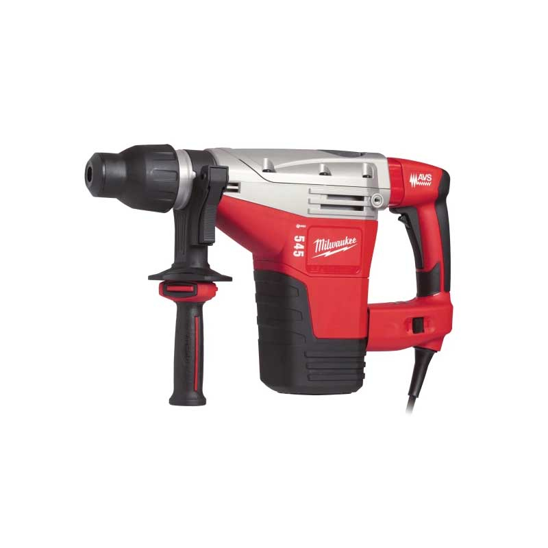 Kango 545S SDS Max Combination Breaking Hammer 1300W 110V
