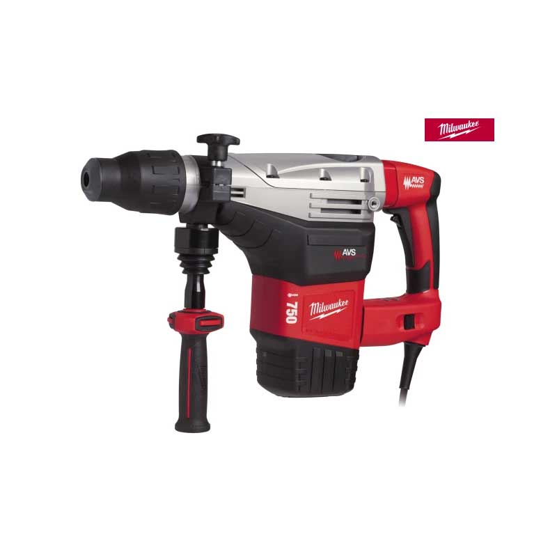 Kango 750S SDS Max Combination Breaking Hammer 1500W 110V