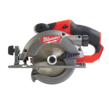 M12 CCS44-0 Circular Saw 12V Bare Unit