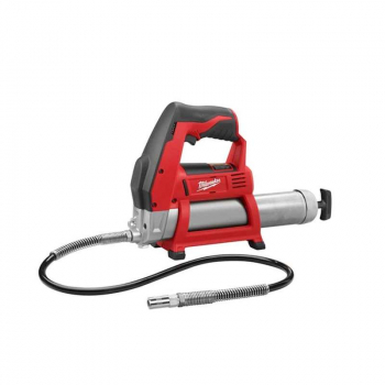 M12 GG-0 Cordless Grease Gun 12V Bare Unit