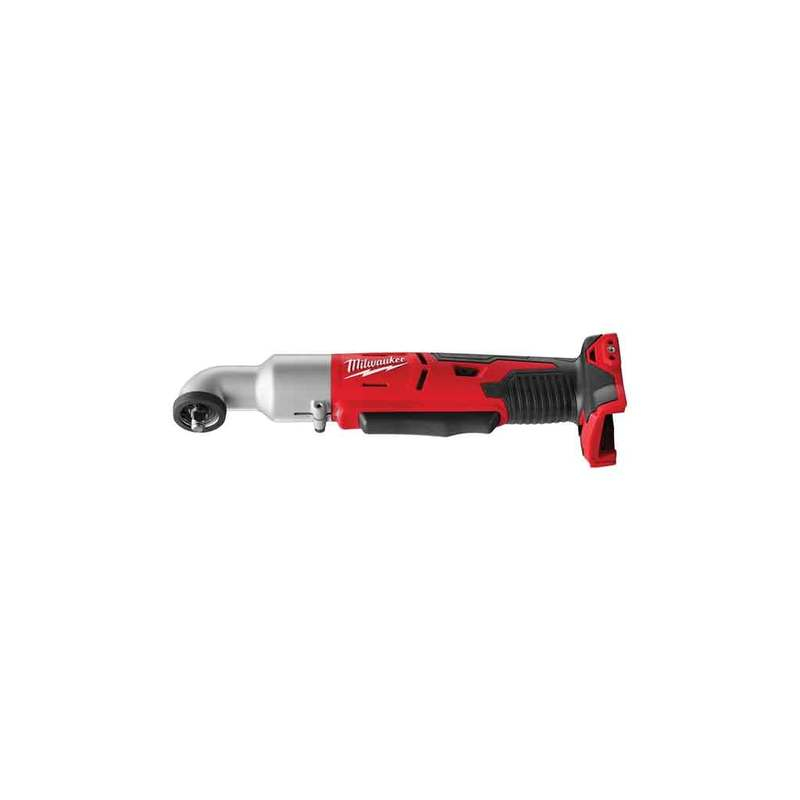 M18 BRAIW-0 Right Angle Impact Wrench 18V Bare Unit