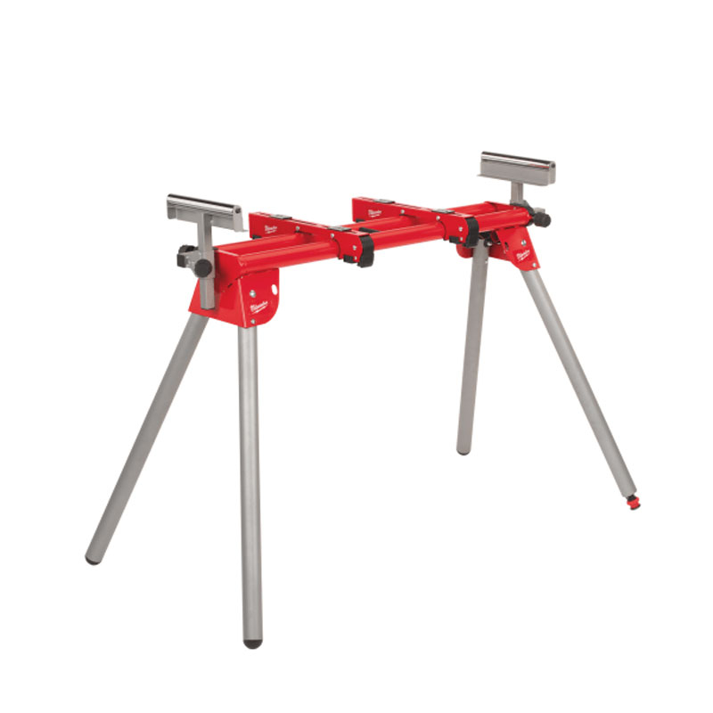 MSL 1000 Universal Mitre Saw Leg Stand